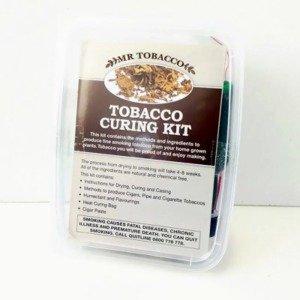 tobak kit