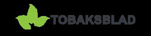Tobaksblad